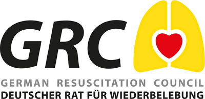 Deutscher Rat für Wiederbelebung/German Resuscitation Council (GRC) e.V.